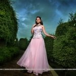 sonalee-kulkarni-marathi-actress-wallpapers-7