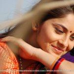 sonalee-kulkarni-marathi-actress-wallpapers-8