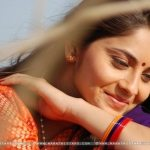 sonalee-kulkarni-marathi-actress-wallpapers-8
