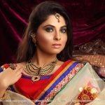 sonalee-kulkarni-marathi-actress-wallpapers