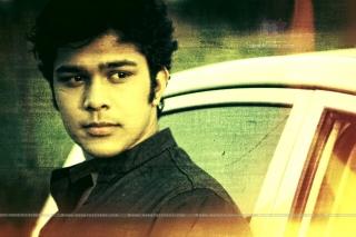 suyash-tilak-marathi-actor