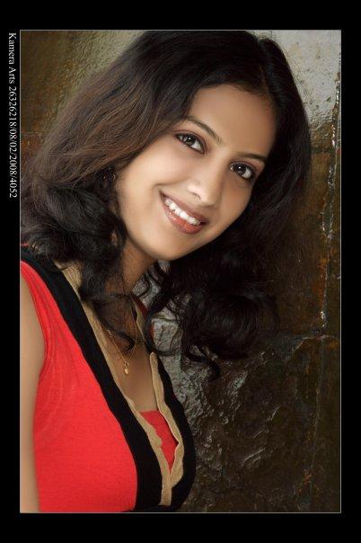 images fuck pradhan tejshree hot
