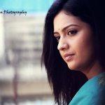 Tejashree Pradhan latest Photo