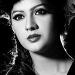 tejashri-pradhan-marathi-actress-images-1