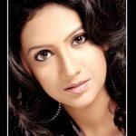 tejashri-pradhan-marathi-actress-images-2