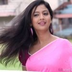 tejashri-pradhan-marathi-actress-new-photos