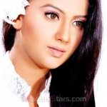 tejashri-pradhan-marathi-actress-photos-1