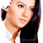tejashri-pradhan-marathi-actress-photos-1