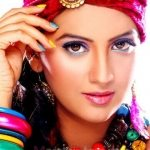 tejashri-pradhan-marathi-actress-photos-3