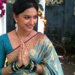 tejashri-pradhan-marathi-actress-photos-in-saree