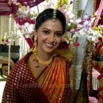 tejashri-pradhan-marathi-actress-photos