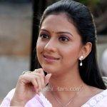 tejashri-pradhan-marathi-actress-wallpapers