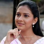 tejashri-pradhan-marathi-actress-wallpapers