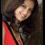 tejashri-pradhan-photos-1