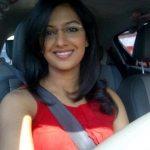 Tejashri Pradhan Marathi Actress Photos, Biography