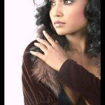 dhag-marathi-movie-actress