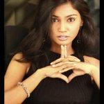 marathi-actress-usha-jadhav-hot-photos