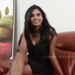 marathi-actress-usha-jadhav-hot-pics