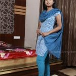 marathi-actress-usha-jadhav-photos