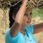 marathi-actress-usha-jadhav-pics