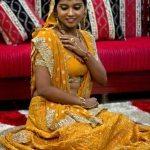 marathi-actress-usha-jadhav