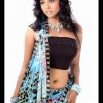 national-award-winning-marathi-actress