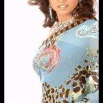 usha-jadhav-marathi-actress-images