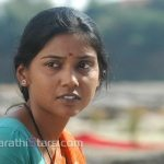 usha-jadhav-marathi-actress-in-dhag-movie