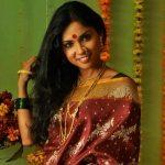 usha-jadhav-marathi-actress-in-saree