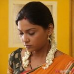 usha-jadhav-marathi-actress-photos-1
