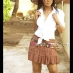 usha-jadhav-marathi-actress-photos-4