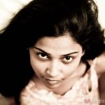 usha-jadhav-marathi-actress-wallpapers