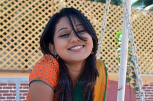 ketaki chitale ambat god actress aboli wallpaper