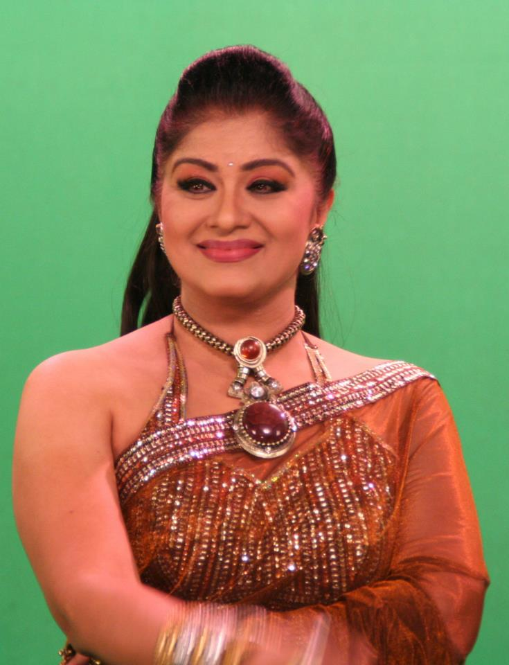 sudha chandran Sudha chandran performance video  category people & blogs license standard youtube license song nenjinile.