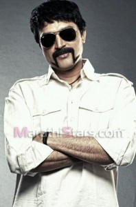 Ankush Choudhari Marathi Actor Photos (5)