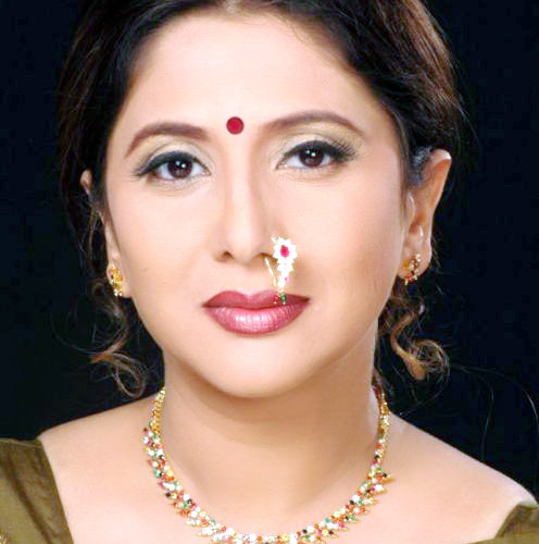 Source URL: http://marathistars.com/tag/marathi-actress-biography/