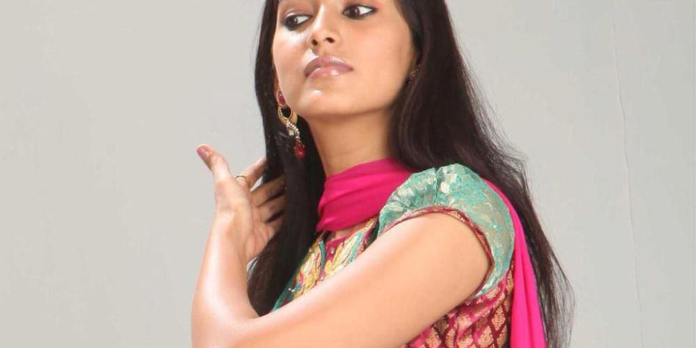 marathi gal xxx sex