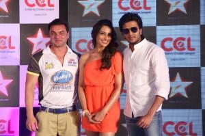 Zee marathi tv atriz serial renuka