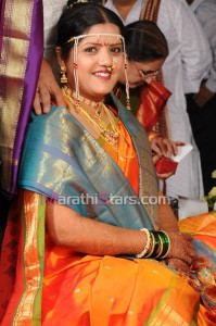 akshata kulkarni wedding photos (1)