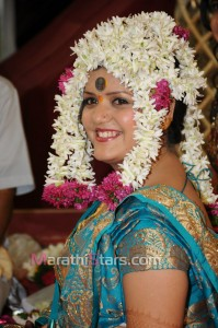 akshata kulkarni wedding photos
