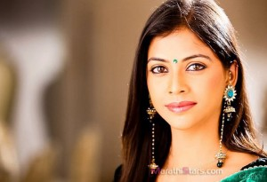 Devyani Serial New Actress Wallpapers