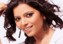 Suvarna Kale Marathi actress Photos Biography