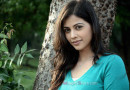 Deepali Pansare (New Devyani) Marathi Actress Photos Biography