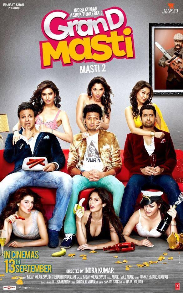 extra torrent bollywood moviescom 2013