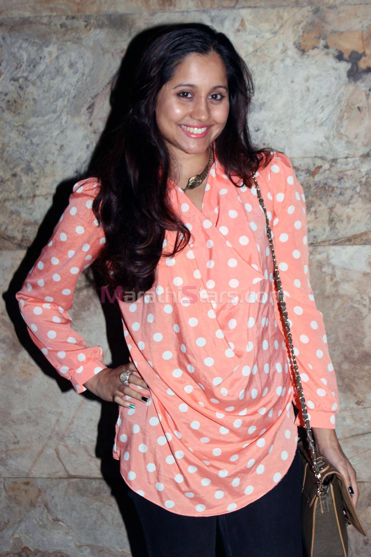 Marathi,Bolly Celebs at Special Screening of Movie 72 ...