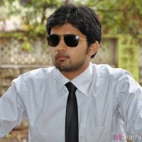 Shashank Ketkar Marathi Actor,Biography,Photos,Wallpapers,Honaar Sun
