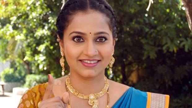 Deepti Samel - Ketkar Marathi Actress Biography Photos, Wiki