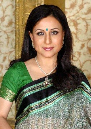 Marathi Movies Online, Free Marathi