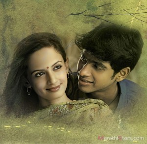 Timepass (TP) Marathi Movie Wallpapers