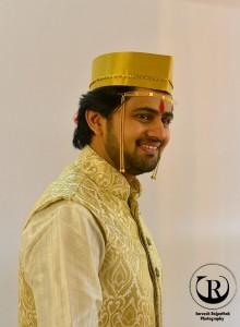 Shashank ketkar Photos